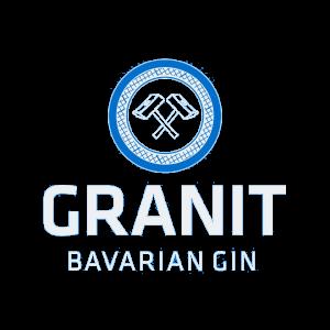 Bavarian Gin